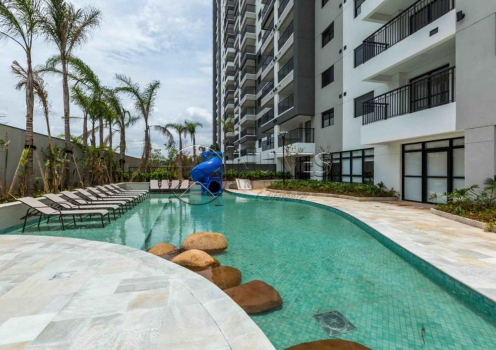 Comprar Apartamento / Apartamento em Osasco apenas R$ 290.000,00 - Foto 17