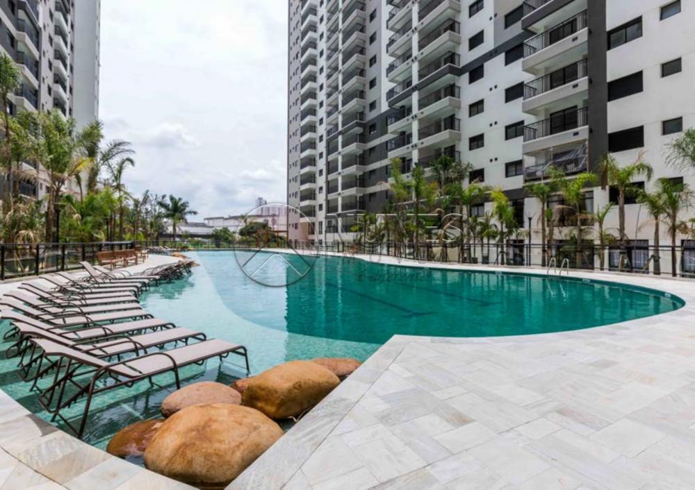 Comprar Apartamento / Padrão em Osasco apenas R$ 290.000,00 - Foto 20
