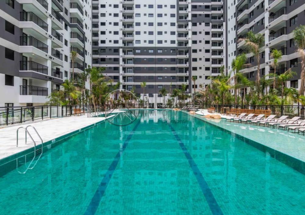 Comprar Apartamento / Apartamento em Osasco apenas R$ 290.000,00 - Foto 18