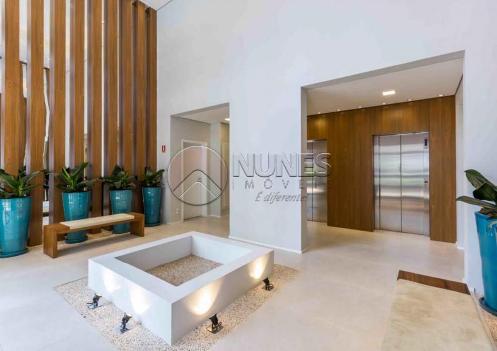 Comprar Apartamento / Apartamento em Osasco apenas R$ 290.000,00 - Foto 21