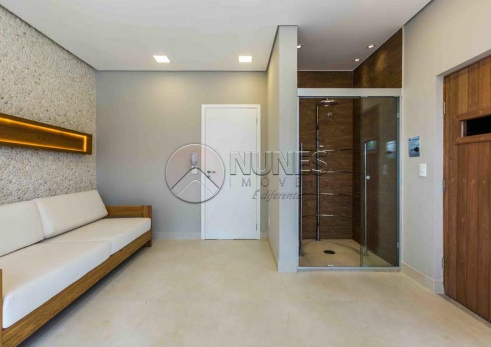 Comprar Apartamento / Apartamento em Osasco apenas R$ 290.000,00 - Foto 22