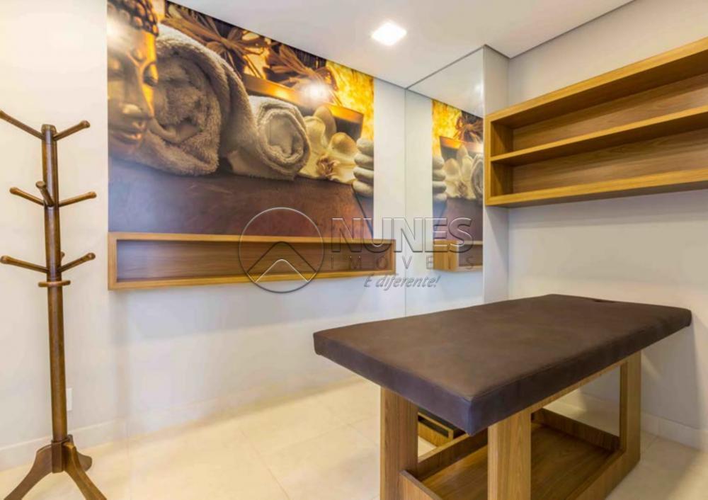 Comprar Apartamento / Padrão em Osasco apenas R$ 290.000,00 - Foto 23