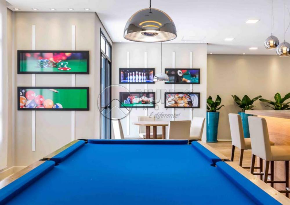 Comprar Apartamento / Padrão em Osasco apenas R$ 290.000,00 - Foto 25