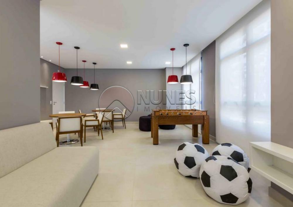 Comprar Apartamento / Apartamento em Osasco apenas R$ 290.000,00 - Foto 27