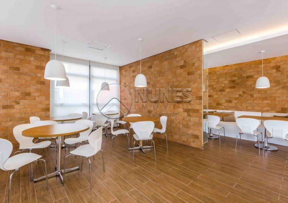 Comprar Apartamento / Padrão em Osasco apenas R$ 290.000,00 - Foto 29
