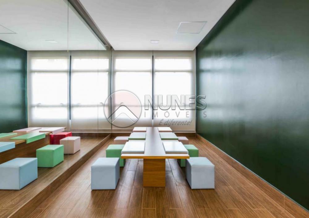 Comprar Apartamento / Apartamento em Osasco apenas R$ 290.000,00 - Foto 30