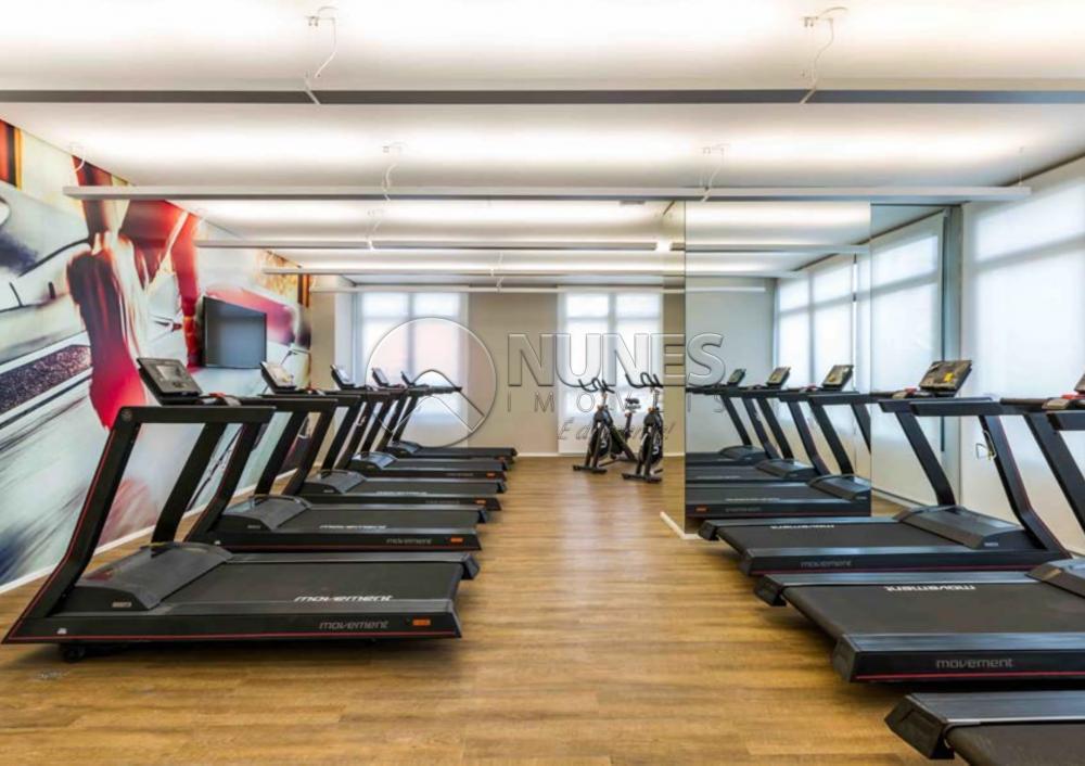 Comprar Apartamento / Apartamento em Osasco apenas R$ 290.000,00 - Foto 33