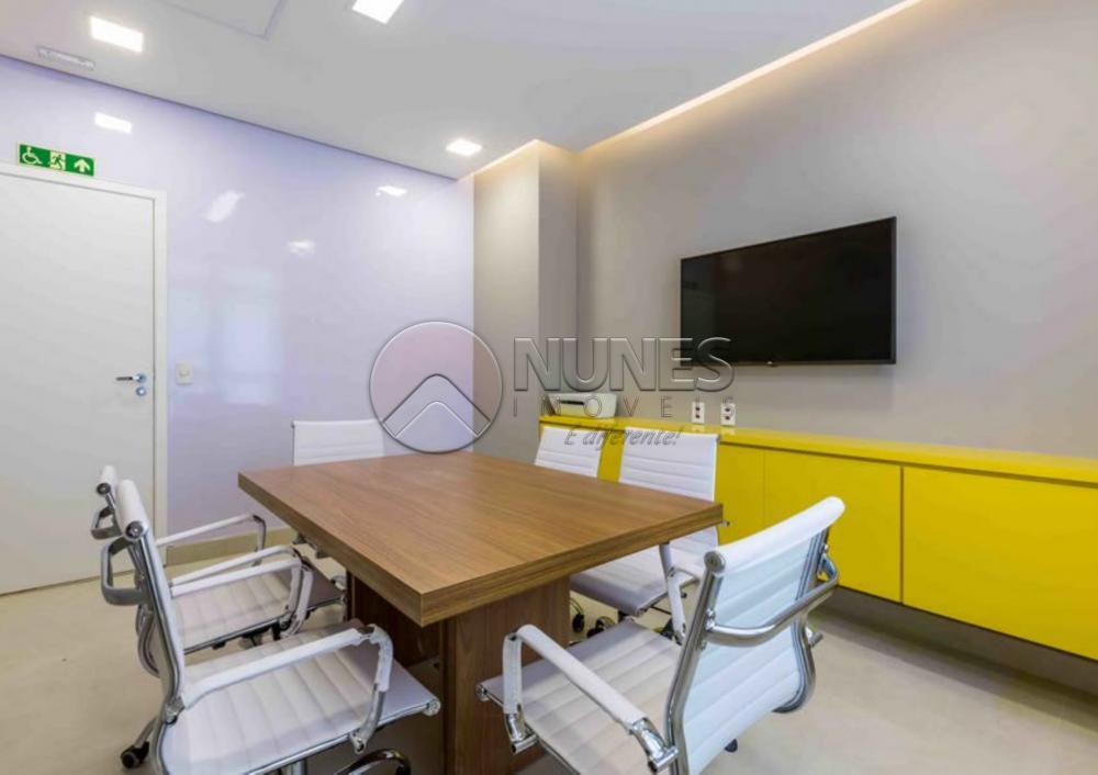 Comprar Apartamento / Apartamento em Osasco apenas R$ 290.000,00 - Foto 34