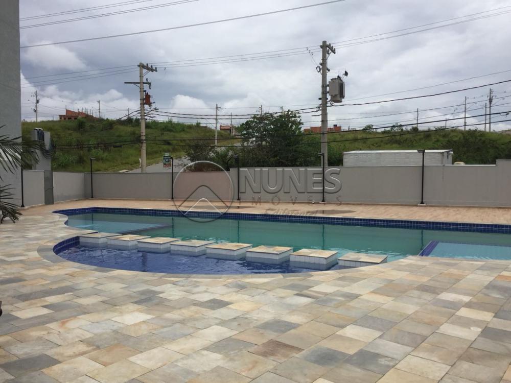 Alugar Apartamento / Padrão em Barueri apenas R$ 1.000,00 - Foto 32