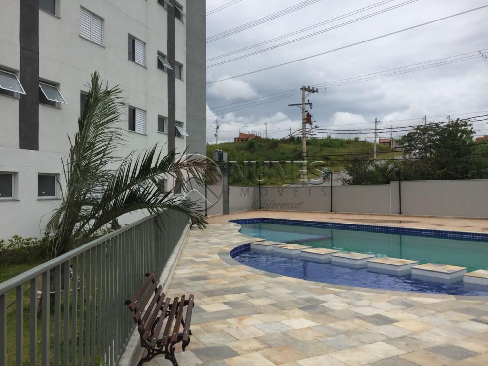 Alugar Apartamento / Padrão em Barueri apenas R$ 1.000,00 - Foto 33