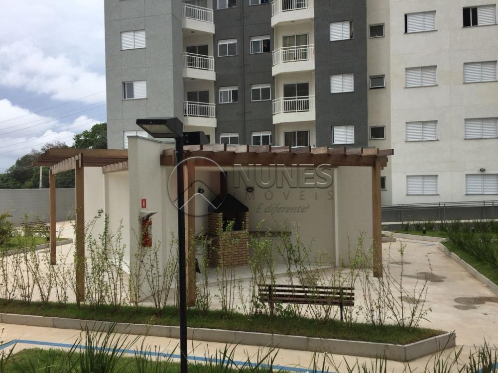 Alugar Apartamento / Padrão em Barueri apenas R$ 1.000,00 - Foto 35