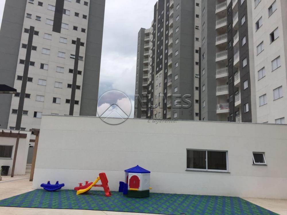 Alugar Apartamento / Padrão em Barueri apenas R$ 1.000,00 - Foto 37