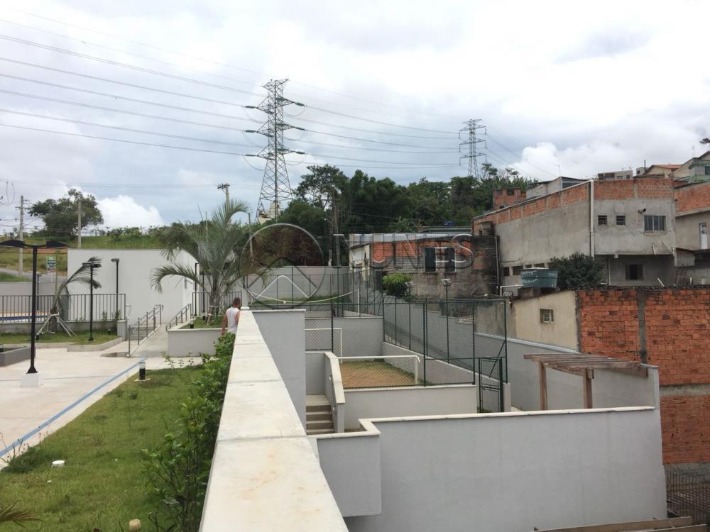 Alugar Apartamento / Padrão em Barueri apenas R$ 1.000,00 - Foto 38