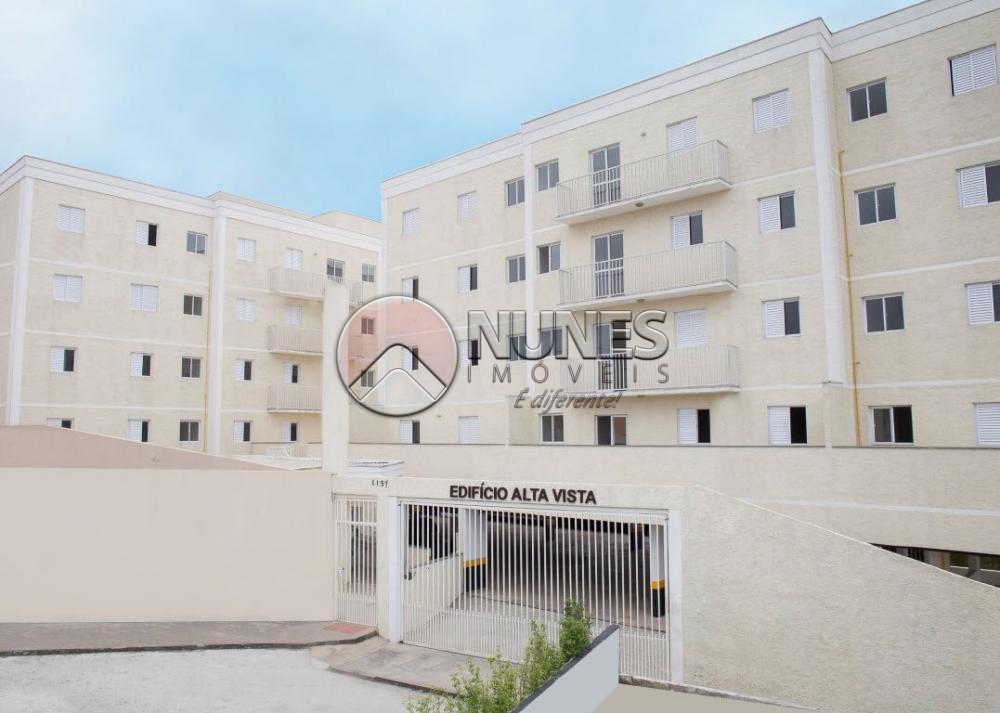 Alugar Apartamento / Padrão em Cotia apenas R$ 800,00 - Foto 19