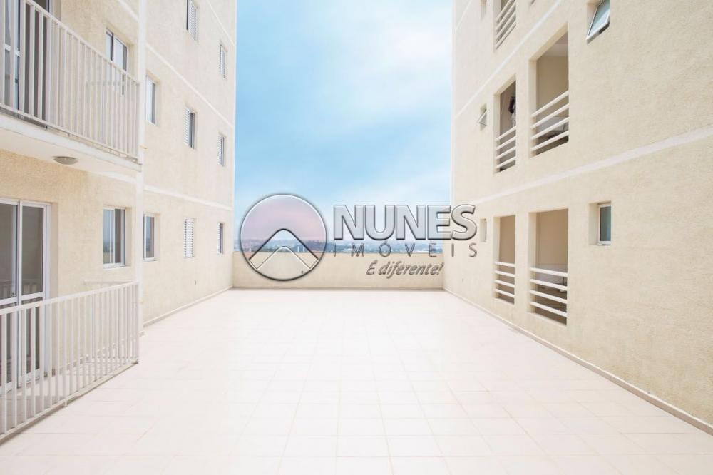 Alugar Apartamento / Padrão em Cotia apenas R$ 800,00 - Foto 21