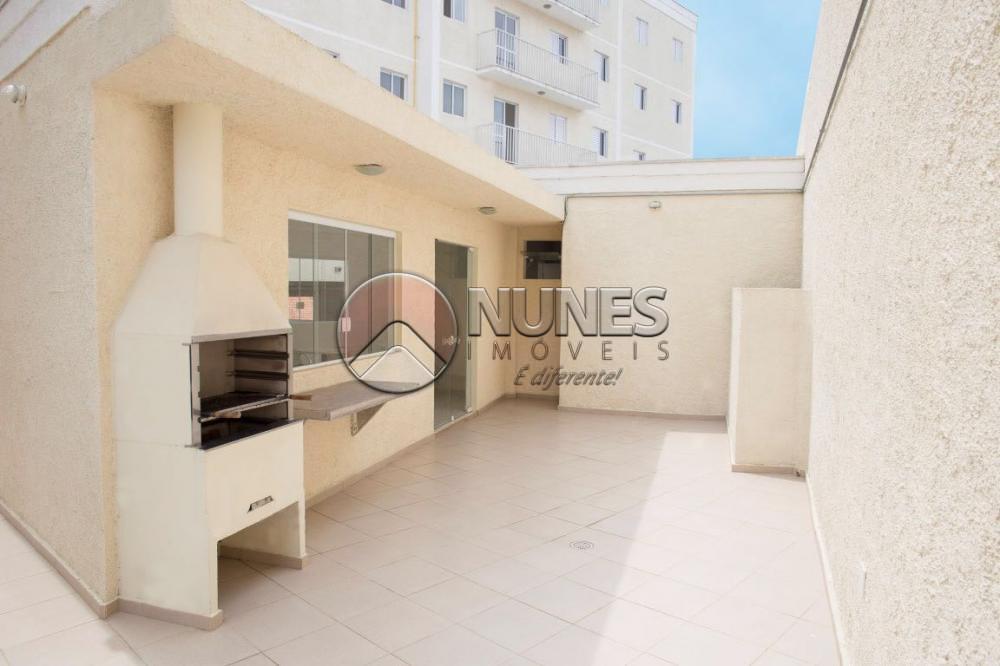Alugar Apartamento / Padrão em Cotia apenas R$ 800,00 - Foto 22