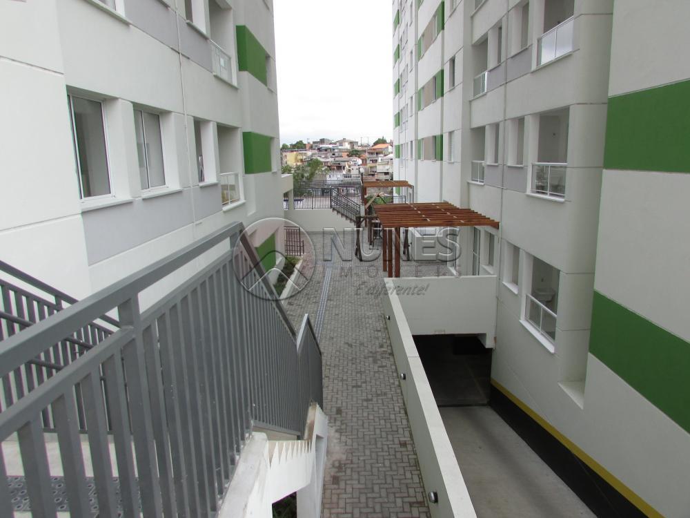 Comprar Apartamento / Padrão em Osasco apenas R$ 260.000,00 - Foto 25