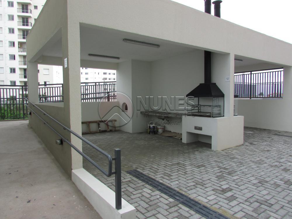 Comprar Apartamento / Padrão em Osasco apenas R$ 260.000,00 - Foto 27