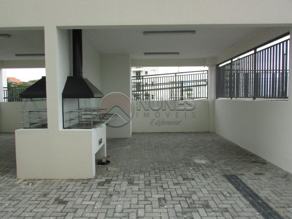 Comprar Apartamento / Padrão em Osasco apenas R$ 260.000,00 - Foto 30