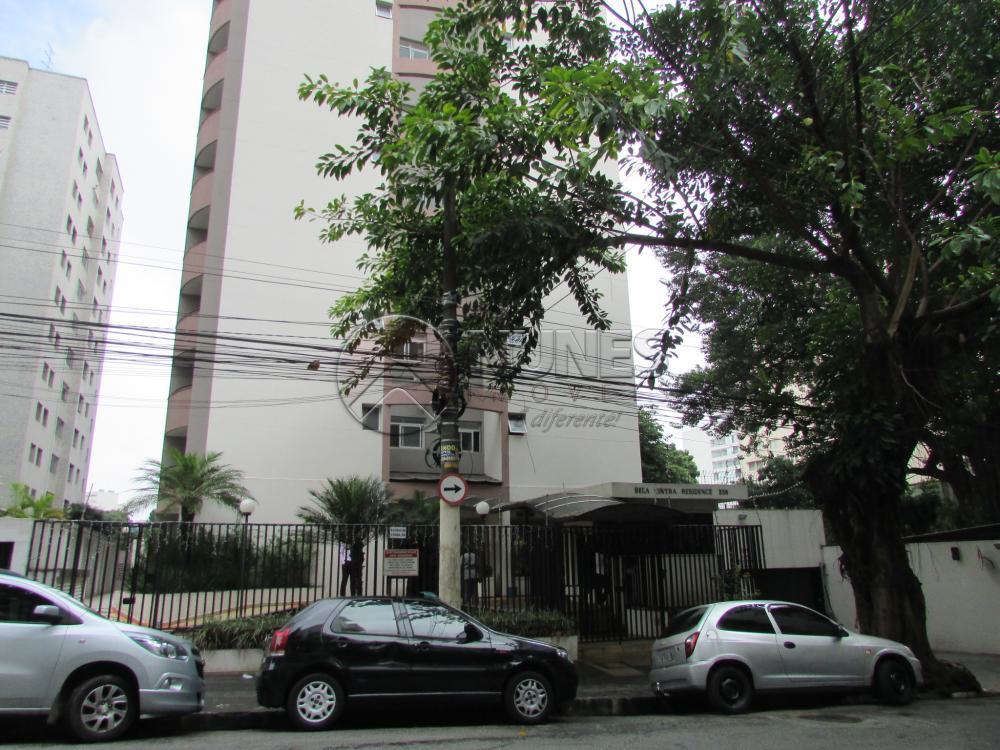 Alugar Apartamento / Padrão em São Paulo apenas R$ 4.900,00 - Foto 51