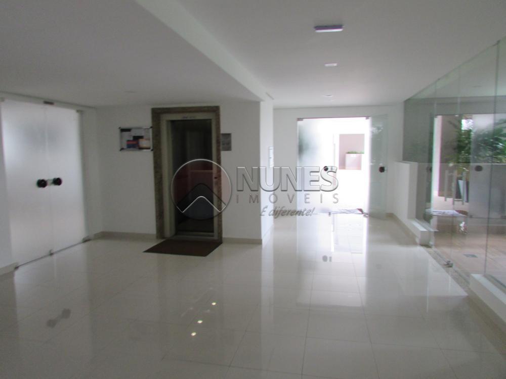 Alugar Apartamento / Padrão em São Paulo apenas R$ 4.900,00 - Foto 52