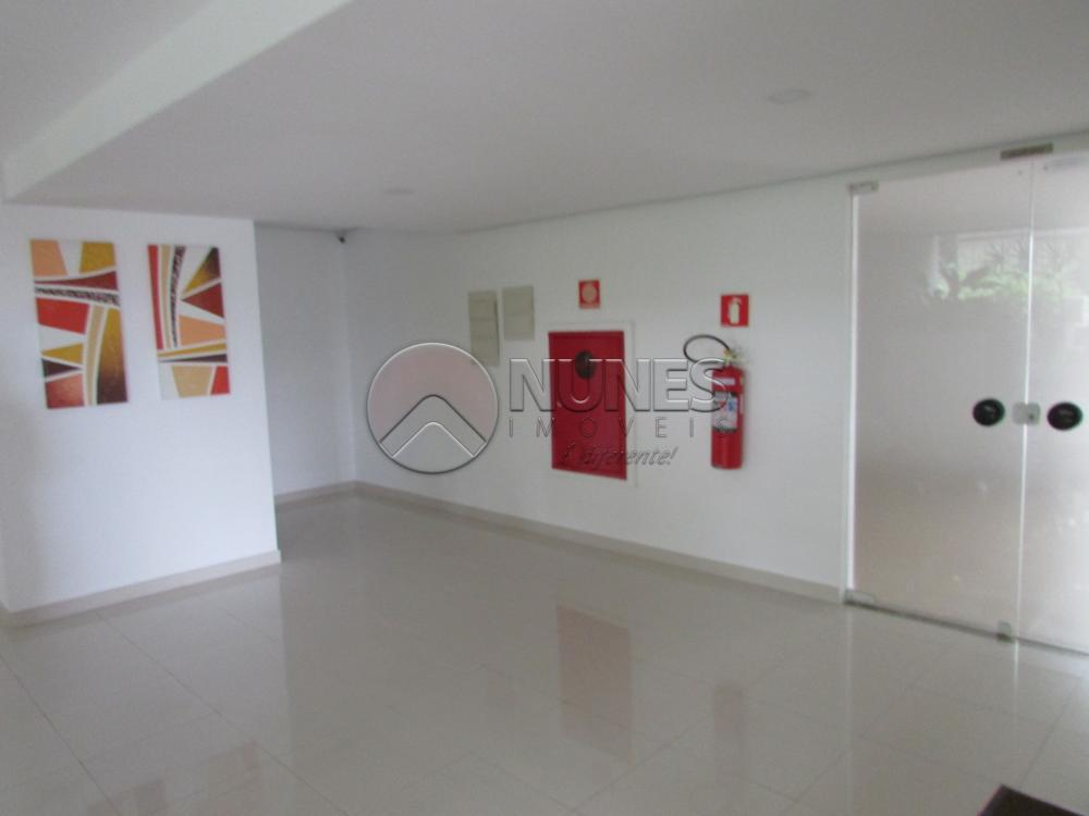 Alugar Apartamento / Padrão em São Paulo apenas R$ 4.900,00 - Foto 53