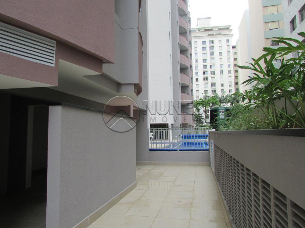 Alugar Apartamento / Padrão em São Paulo apenas R$ 4.900,00 - Foto 54