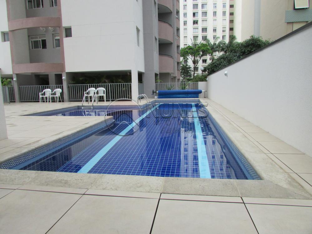 Alugar Apartamento / Padrão em São Paulo apenas R$ 4.900,00 - Foto 55