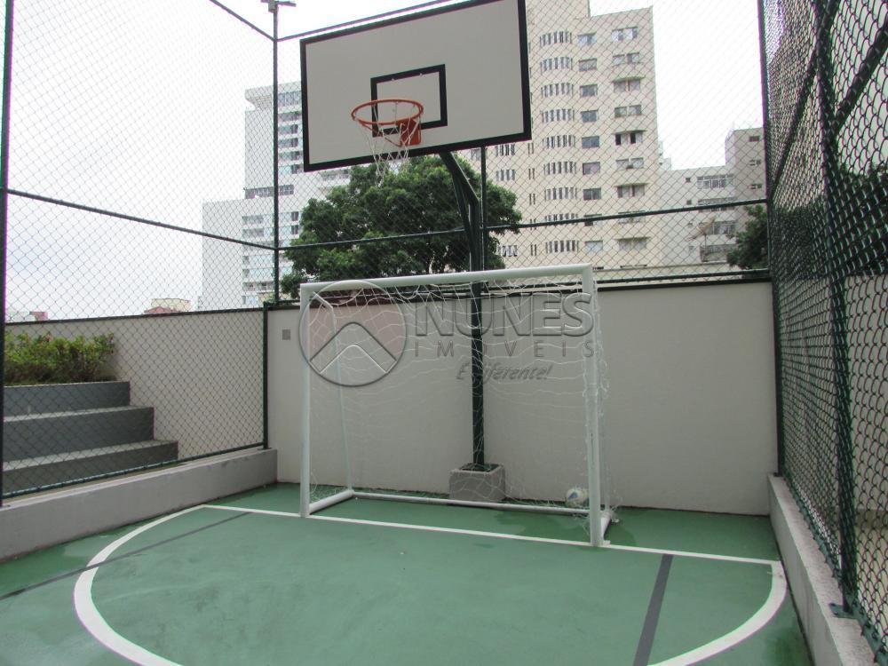 Alugar Apartamento / Padrão em São Paulo apenas R$ 4.900,00 - Foto 56