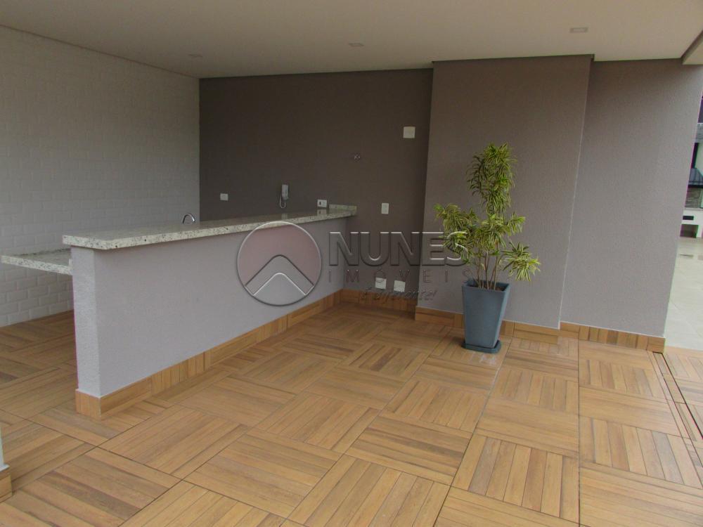 Alugar Apartamento / Padrão em São Paulo apenas R$ 4.900,00 - Foto 57