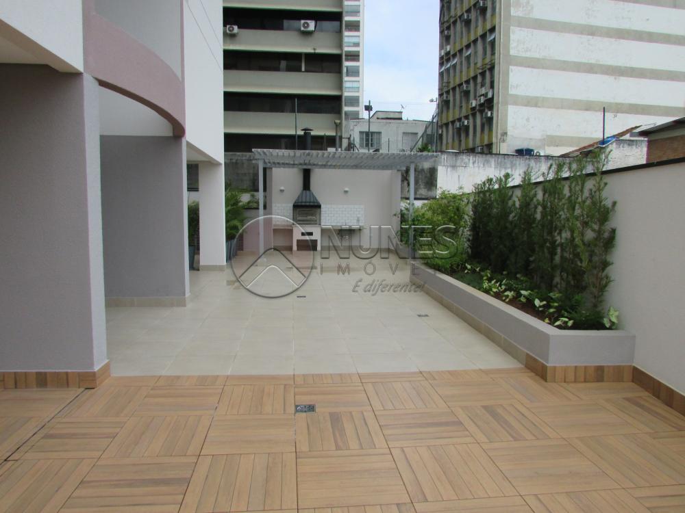Alugar Apartamento / Padrão em São Paulo apenas R$ 4.900,00 - Foto 58