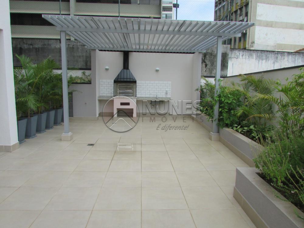 Alugar Apartamento / Padrão em São Paulo apenas R$ 4.900,00 - Foto 59
