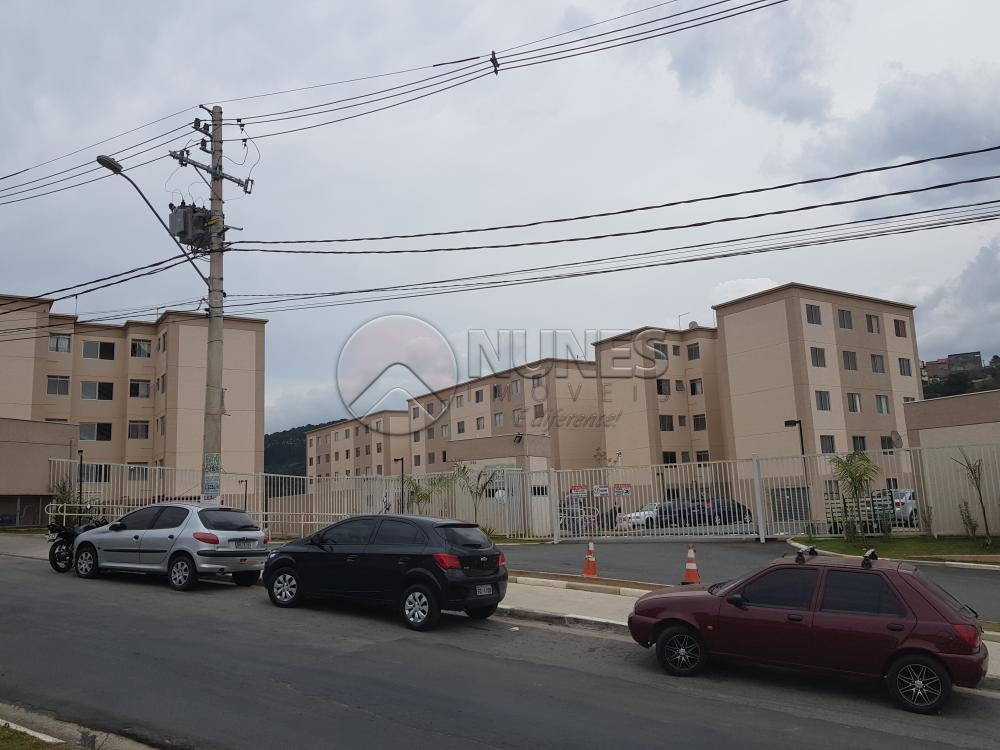 Alugar Apartamento / Apartamento em Cotia apenas R$ 790,00 - Foto 26