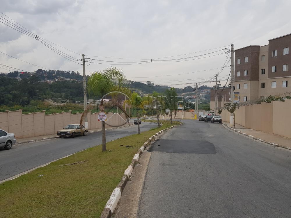Alugar Apartamento / Apartamento em Cotia apenas R$ 790,00 - Foto 31