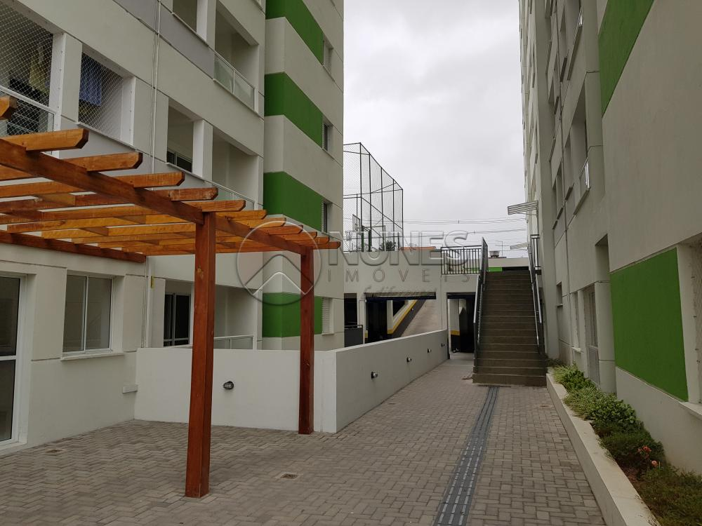 Comprar Apartamento / Padrão em Osasco apenas R$ 230.000,00 - Foto 25