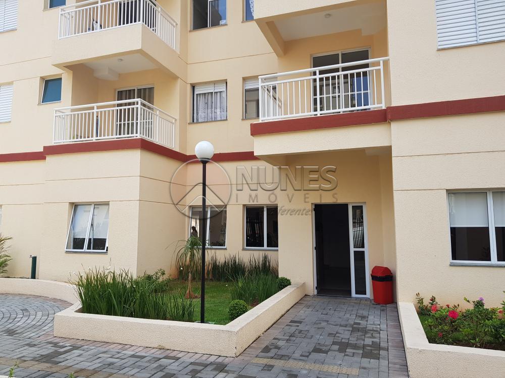 Alugar Apartamento / Padrão em Osasco apenas R$ 1.350,00 - Foto 33