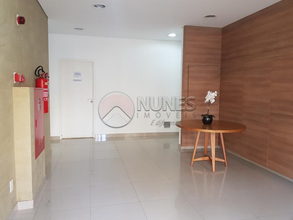 Alugar Apartamento / Padrão em Osasco apenas R$ 1.350,00 - Foto 34