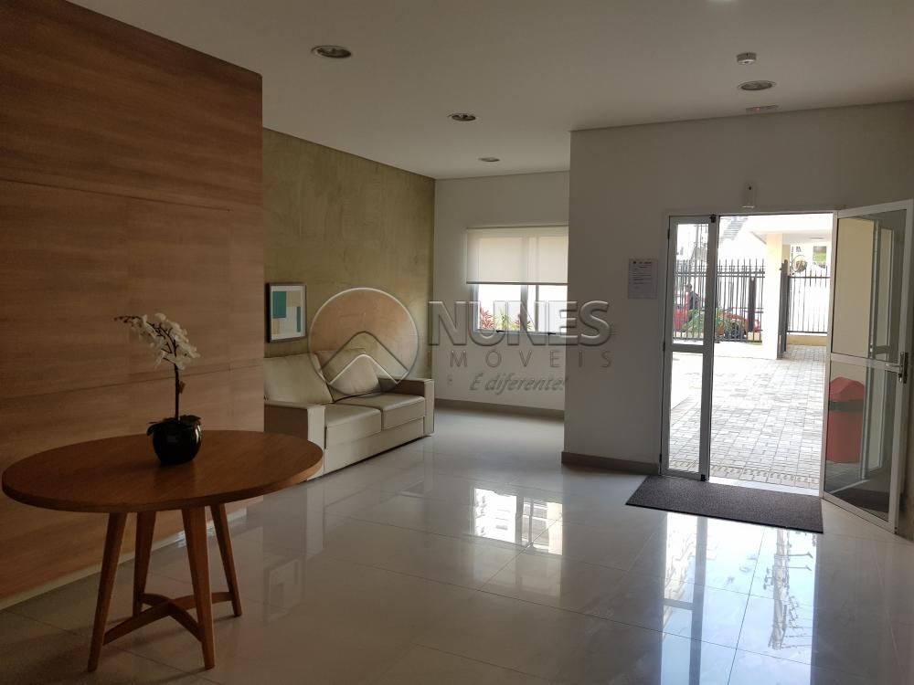 Alugar Apartamento / Padrão em Osasco apenas R$ 1.350,00 - Foto 35