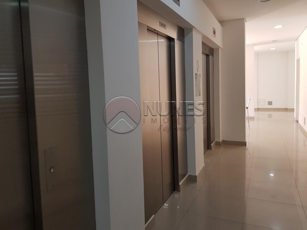 Alugar Apartamento / Padrão em Osasco apenas R$ 1.350,00 - Foto 36