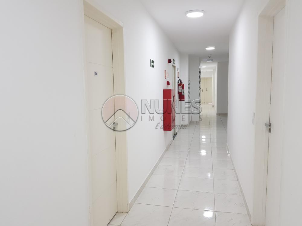 Alugar Apartamento / Padrão em Osasco apenas R$ 1.350,00 - Foto 37