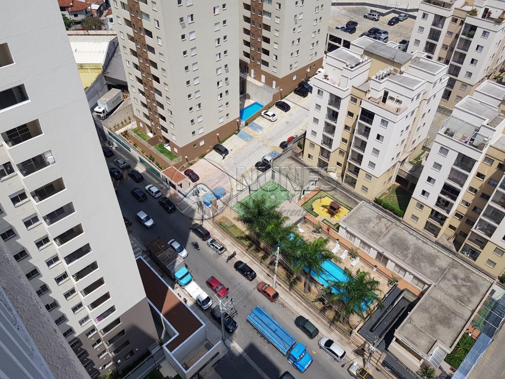 Alugar Apartamento / Padrão em Osasco apenas R$ 1.350,00 - Foto 40
