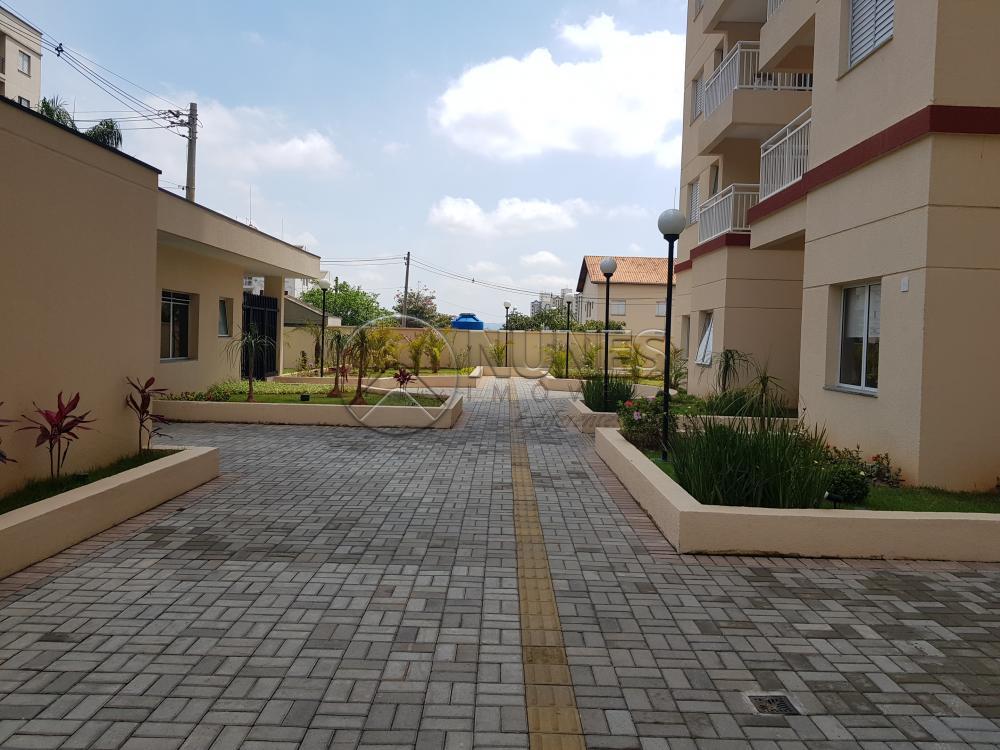Alugar Apartamento / Padrão em Osasco apenas R$ 1.350,00 - Foto 41