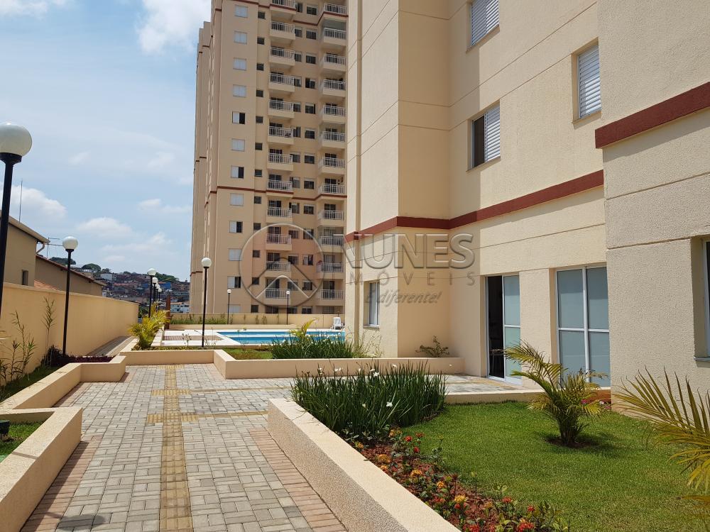 Alugar Apartamento / Padrão em Osasco apenas R$ 1.350,00 - Foto 42