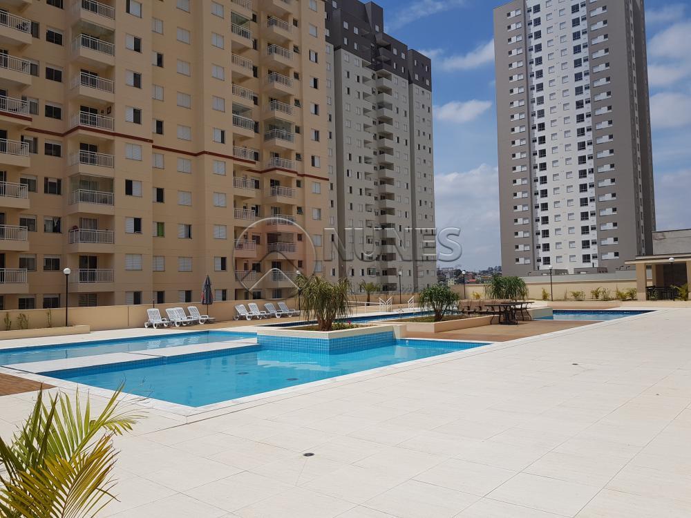 Alugar Apartamento / Padrão em Osasco apenas R$ 1.350,00 - Foto 43