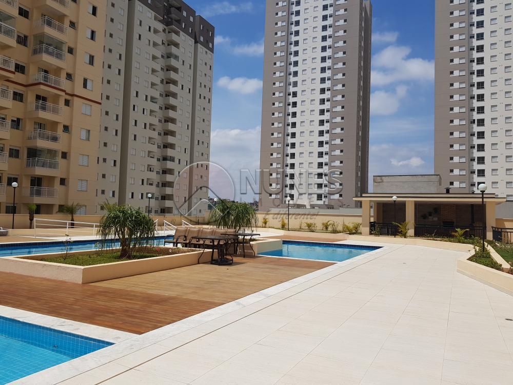 Alugar Apartamento / Padrão em Osasco apenas R$ 1.350,00 - Foto 44