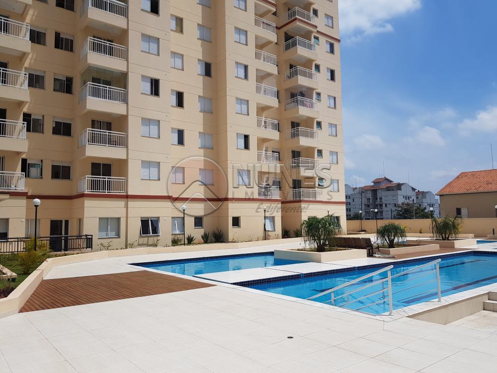 Alugar Apartamento / Padrão em Osasco apenas R$ 1.350,00 - Foto 47