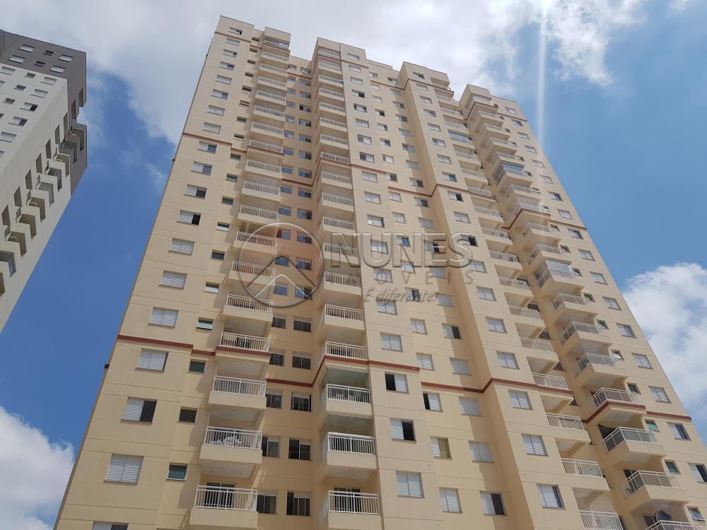 Alugar Apartamento / Padrão em Osasco apenas R$ 1.350,00 - Foto 48