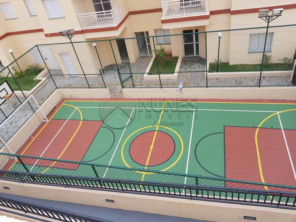 Alugar Apartamento / Padrão em Osasco apenas R$ 1.350,00 - Foto 49