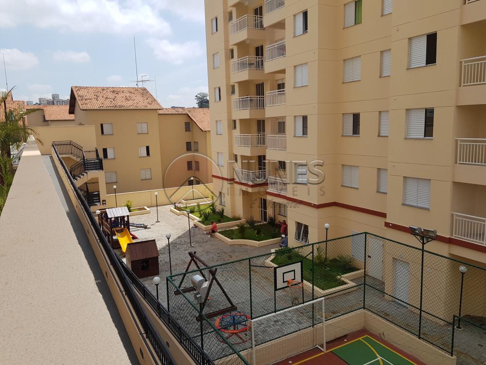 Alugar Apartamento / Padrão em Osasco apenas R$ 1.350,00 - Foto 50