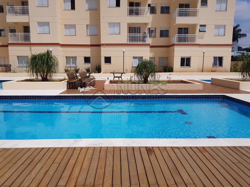 Alugar Apartamento / Padrão em Osasco apenas R$ 1.350,00 - Foto 52